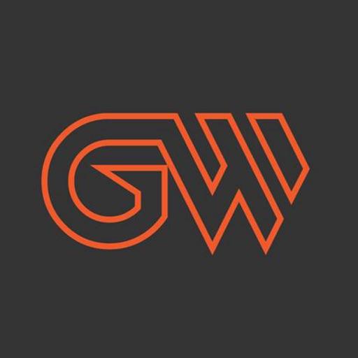 GW Performance