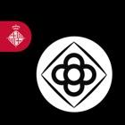 BCN Paisatge icon