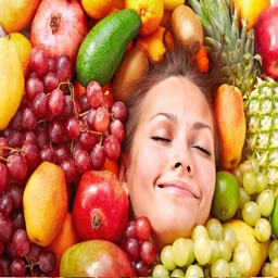 Detox Your Body - Best Video Guide