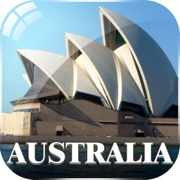World Heritage in Australia