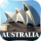World Heritage in Australia is the tool for you to get world heritage information of Australia