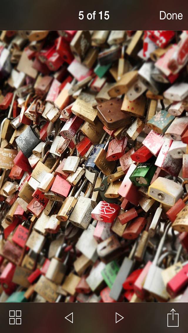 点击获取99 Wallpaper.s of Love - Beautiful Backgrounds and Pictures for Valentine-s Day