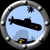 Codes for Deep sea: Subfighter Hack
