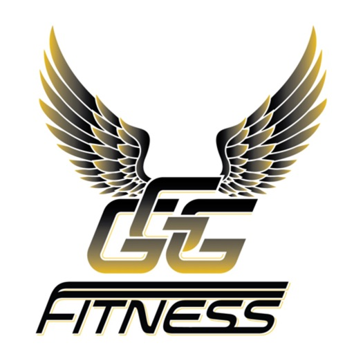GGG Fitness Academy