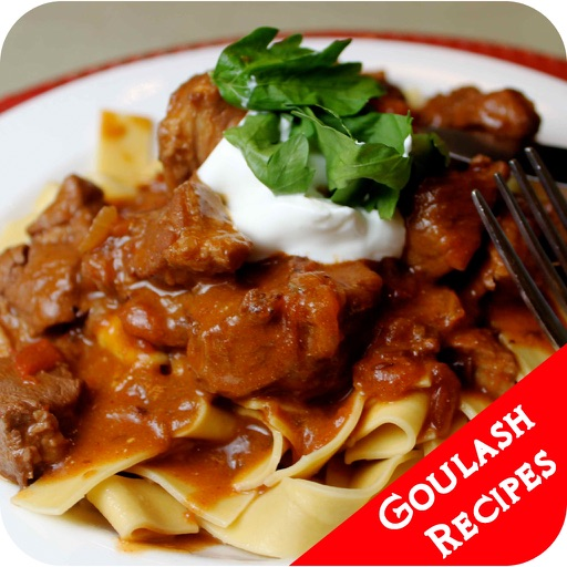 Goulash Recipes - Fresh and Tasty