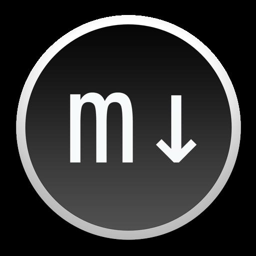 medit - Quick Markdown Editor