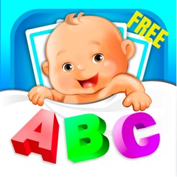 Toddlr Flashcards Free - Fun Educational Activities for Kids