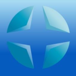 NAO Micro