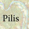 T_Pilis
