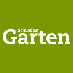 Schweizer Garten – Das meistgelesene Schweizer Gartenmagazin