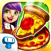 Codes for My Pizza Shop - Fast Food Store & Pizzeria Manager Game for Kids Hack