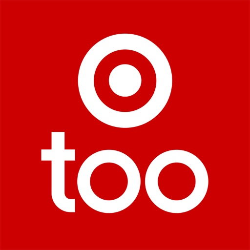 Target too icon