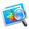 Duplicate Finder for iPhoto - Chatsworth and Whitton Limited