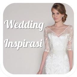Wedding Inspirasi for iPad