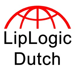 LipLogic Dutch Words and Phrases