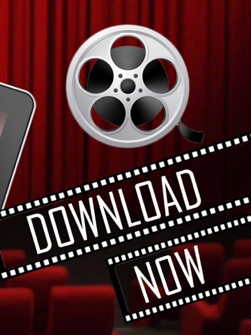 Movie Trivia Quiz: Guess pop movie stars, actors, actresses.  New fun puzzles!-ipad-4