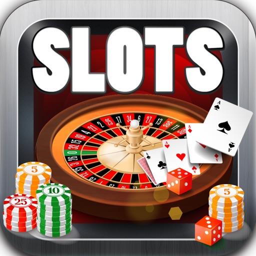 Amsterdam Casino Slots Star Machine - FREE GAME