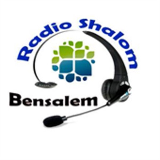 radio shalom bensalem