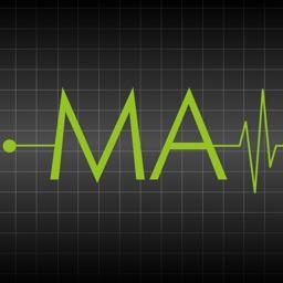 MedicalApp