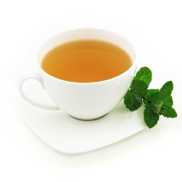 Green Tea Weight Loss And Green Tea Benefits