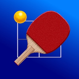 TableTennis board (PING PONG)