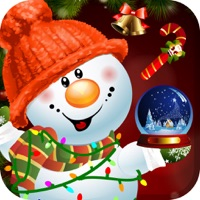 Codes for Design and Build My Frozen Snowman Christmas Creation Game - Free App Hack