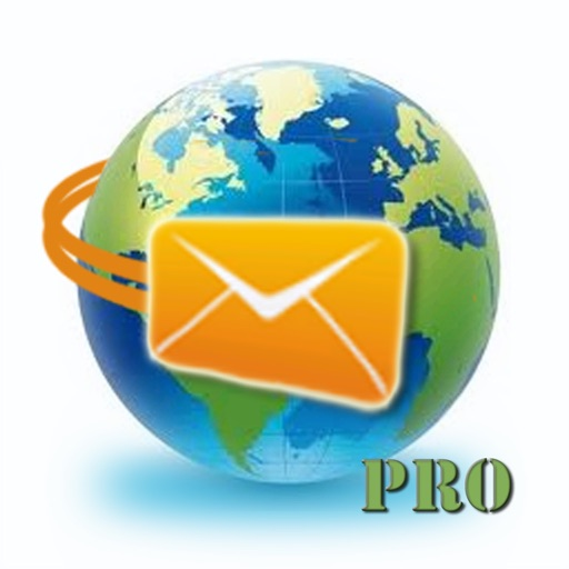 Fast Access For Hotmail Pro