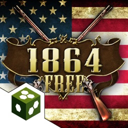 Civil War: 1864 Free Edition