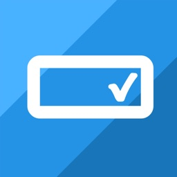 TLNote Sticky note app with alarm notification