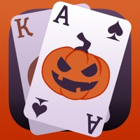 Codes for Solitaire Game.Halloween Free Hack