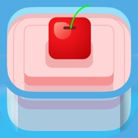 Codes for Dessert Maker - Slushy Milkshake Treats Hack