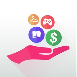 LendPal - Borrow & Lend Money + Items to Friends