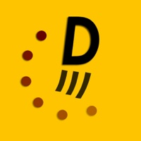 Codes for Dodgy Dingbat - Endless Reaction Time Game Hack
