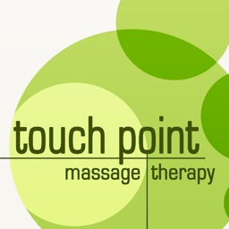 Touch Point Massage Therapy
