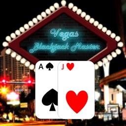Vegas Blackjack Master