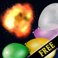 Codes for Balloon Fiesta+ - Free For iPhone, iPad & iPod Hack