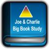 Joe & Charlie Big Book Alcoholics Anonymous - Tushar Bhagat
