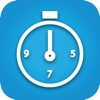 5, 7 & 9 Minute Workout Challenges - iPhoneアプリ