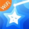 Sound Sleeper: Wi-Fi Video Baby Monitor - iPhoneアプリ
