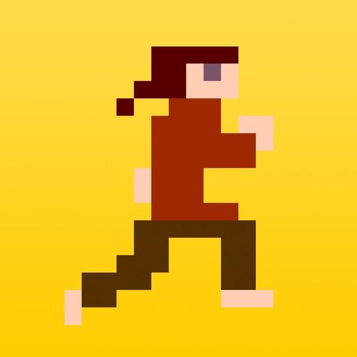 Hola Run - Hola Soy German Edition Icon