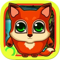 Codes for Pocket Posse Cartoon Jumping Adventure Game with Cats Dogs and Family Pets FREE Hack