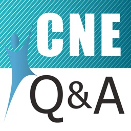 Certified Nurse Educator Q&A Review