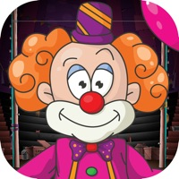 Codes for Shoot The Clown - Awesome Circus Mayhem (Free) Hack
