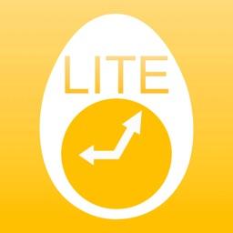 EggTimer Lite