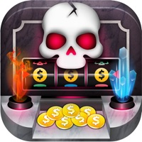 Codes for Grave Coin : Coin Pusher, Slots and Defeat Soul Hack