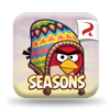 Angry Birds Seasons - Rovio Entertainment Oyj