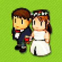 WeddingRun