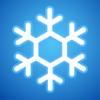 Ski Master - Mountain Ski and Snowboard GPS Tracker for Winter Sports