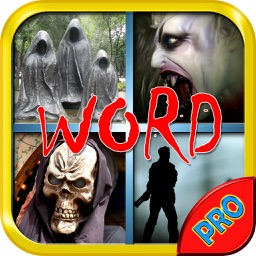 A New Zombie Picture Game Pro