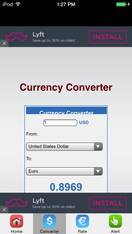 Forex Trading And Forex Tips screenshot-3